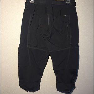 Brand new Endura cycling shorts